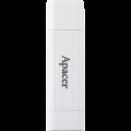 Apacer AM702