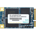 Apacer AST220 240 GB