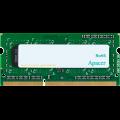 4 GB Apacer