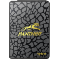 Apacer Panther AS340 480 GB