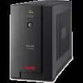 APC Back-UPS 1400