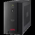 APC Back-UPS 800
