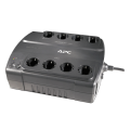 APC Back-UPS ES 8 Outlet 700