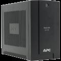 APC BC650-RSX761