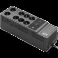 APC Back-UPS 850