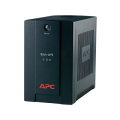 APC Back-UPS 500