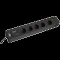 APC Essential SurgeArrest PM5B-RS