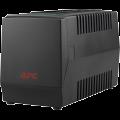 APC Line-R 1500