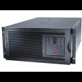 APC Smart-UPS 5000