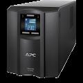 APC Smart-UPS C 1000