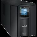 APC Smart-UPS C 2000