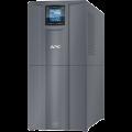 APC Smart-UPS C 3000
