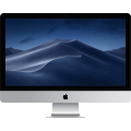 "Apple iMac 27"" Retina 5K Display"