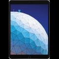 Apple iPad Air (2019)