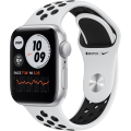 Apple Watch SE 44 mm Nike+