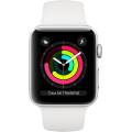 Apple Watch Series 3 38 mm