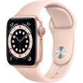 Apple Watch Series 6 44 mm