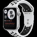 Apple Watch Series 6 44 mm Nike+