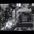 ASRock B550 Phantom Gaming 4