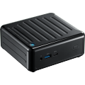 ASRock Beebox J4205/B/BB