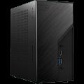 ASRock DeskMini X300/B/BB/BOX