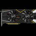 ASRock Radeon RX 5700 Challenger D 8G OC