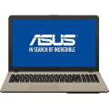 ASUS A540MA