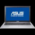 ASUS A550VX