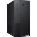 ASUS ExpertCenter X5 Mini Tower X500MA