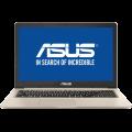 ASUS VivoBook Pro 15 N580VN