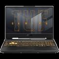 ASUS TUF Gaming F15 FX506HE