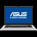 ASUS VivoBook 14 X405UA