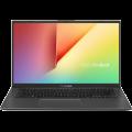ASUS VivoBook 14 X412DA