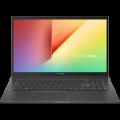 ASUS VivoBook 15 D513IA