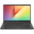 ASUS VivoBook 15 K513EA