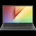 ASUS VivoBook 15 X512DA
