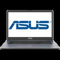 ASUS VivoBook 17 X705UF