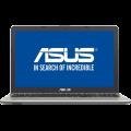 ASUS VivoBook MAX A541NA