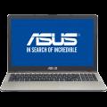 ASUS VivoBook MAX X541NA
