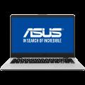 ASUS X405UA-BM397