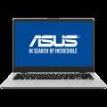 ASUS Vivobook X405UA