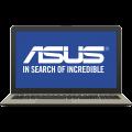 ASUS X540UB