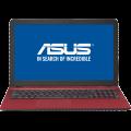 ASUS VivoBook MAX X541NC