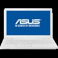 ASUS X541UA