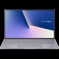 ASUS ZenBook 14 UM431IQ