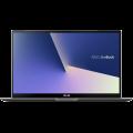 ASUS ZenBook Flip 15 UX563FD