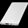 ASUS ZenPower Slim