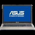 ASUS A541UV