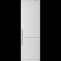 Atlant XM 4026-100