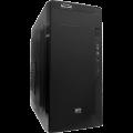 ATOL PC1016MP v2